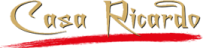 Logo-Header_C.Ricardo